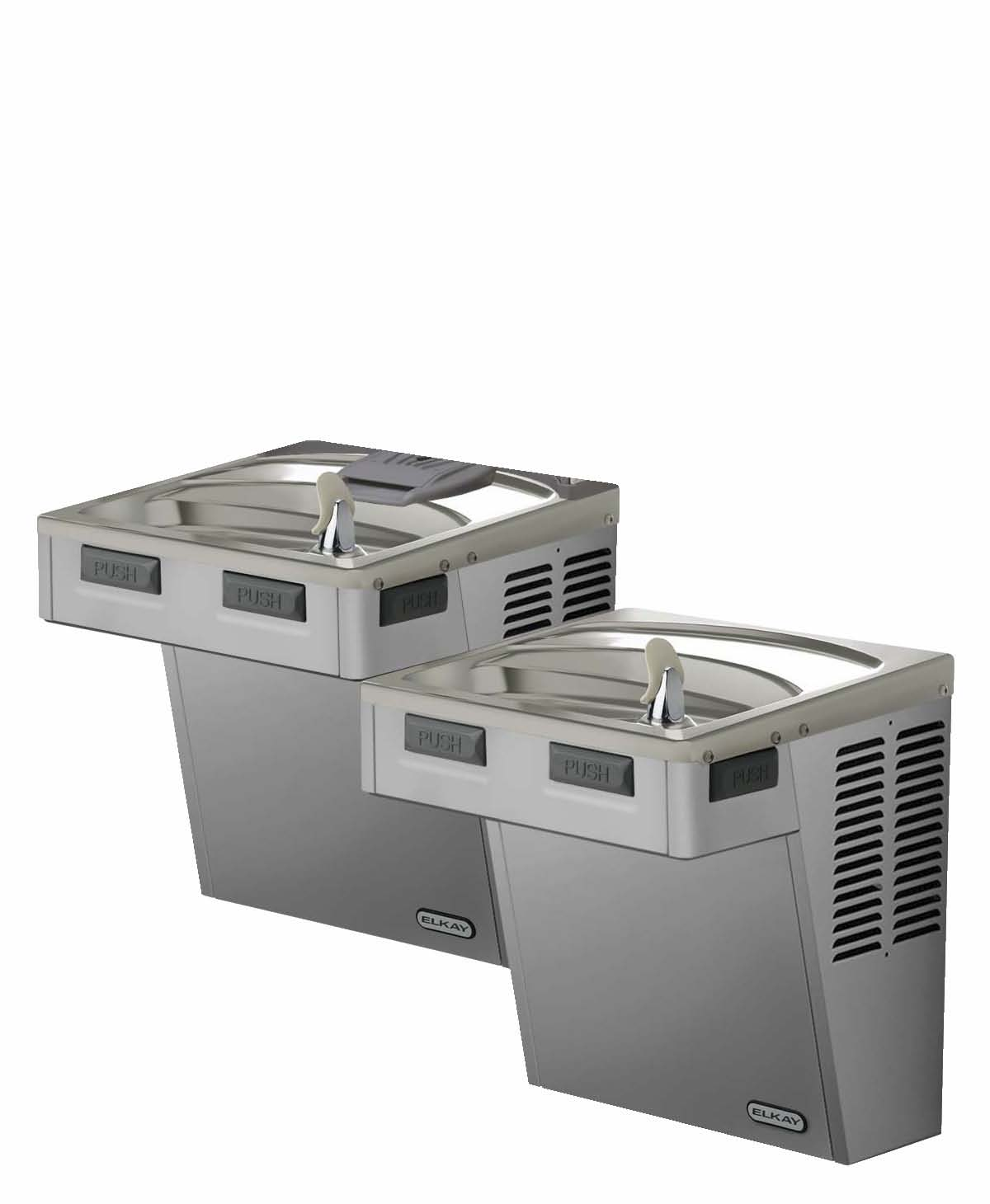 filtered emabf water cooler combination download